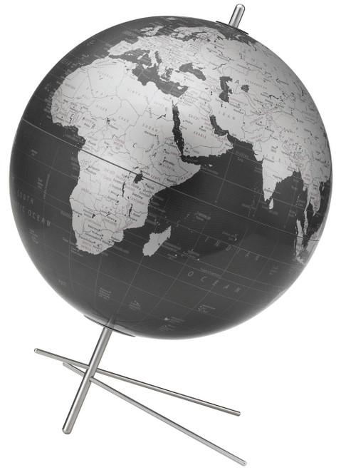Mikado Desk Globe