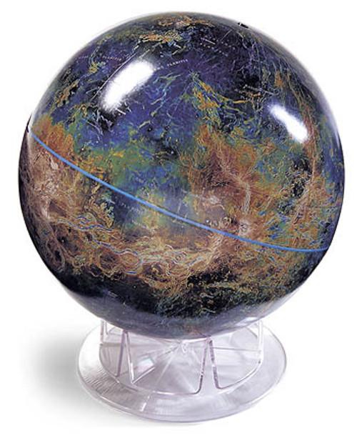 The Venus Globe