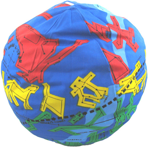 Hugg-a-Star - Celestial Globe