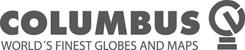 Columbus Globes logo