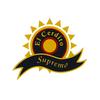 El Cerdito Salchichon Negro 1 Lb.