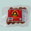 El Cerdito Chorizos