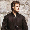 gambeson, medieval, windlass, steelcrafts