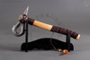 Connor's Tomahawk - Assassin's Creed