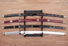 samurai, sword, katana, mount, holder, Table, Display, Stand, Single, Tier,