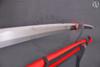 yorozu, series, katana, samurai, superior, steel, swords, masterofblades, black, dragon, xii,