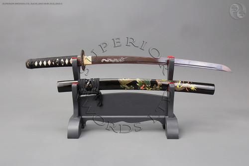 samurai, sword, katana, wakizashi, tanto, japan, japanese