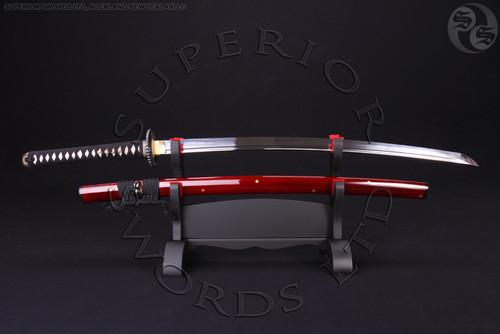 Red,Sun, samurai, sword, katana, wakizashi, tanto, japan, japanese