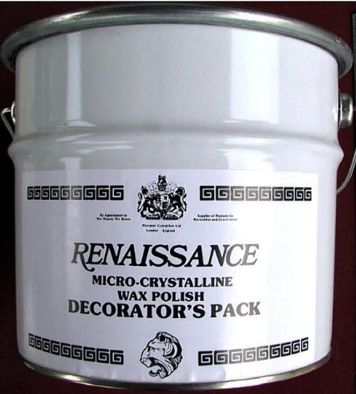 Renaissance, wax, polish, antique, restoration, protection, protectant, restore, picreator, royal, armourys, 3l