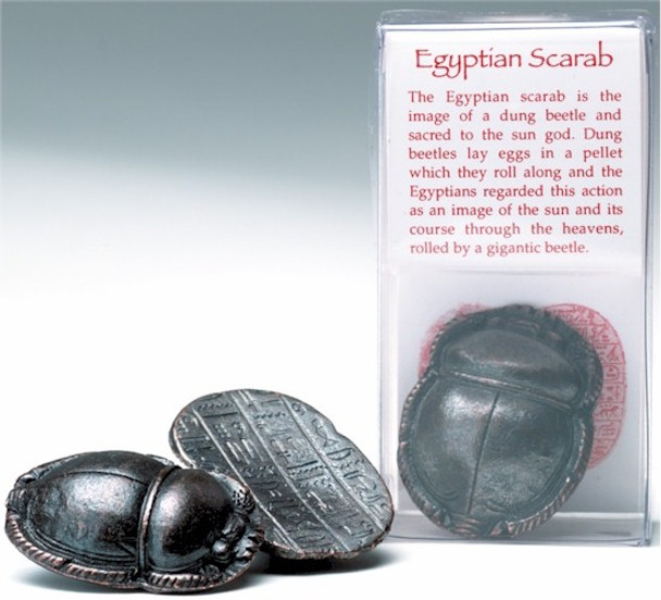 Egyptian, scarab, ornament, miniature, figure, gift, ware, giftware