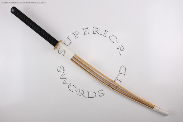 kendo, katana, japanese, practice, sword