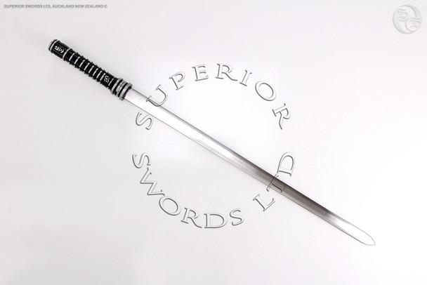 blade, movie, vampire, sword, cosplay
