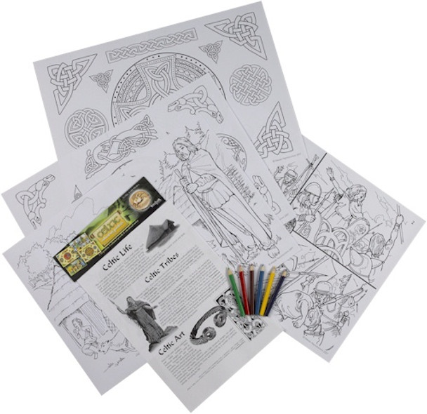 colouring, educational, activity, kids, westair