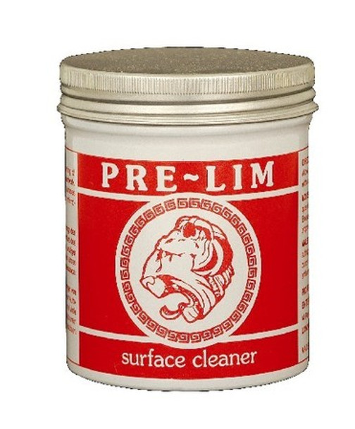 Pre, Lim, Surface, Cleaner, picreator, renaissance, wax
