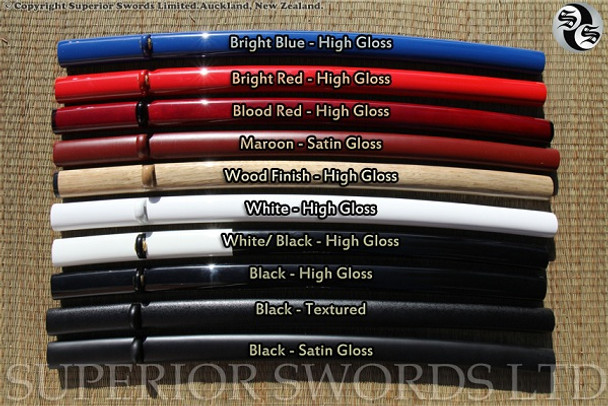 saya, sword, sheath, scabbard, replacement, katana, parts, samurai, japan, japanese