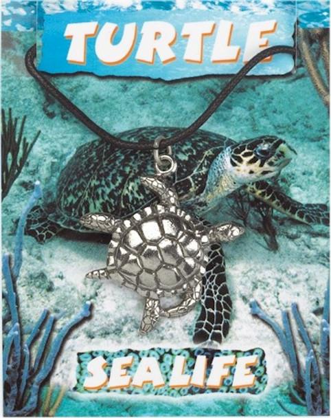 turtle, trinket, Jewelry, jewellery, pendant, pewter,  ocean