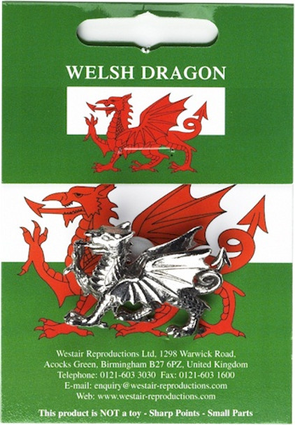 welsh, dragon, medieval,
