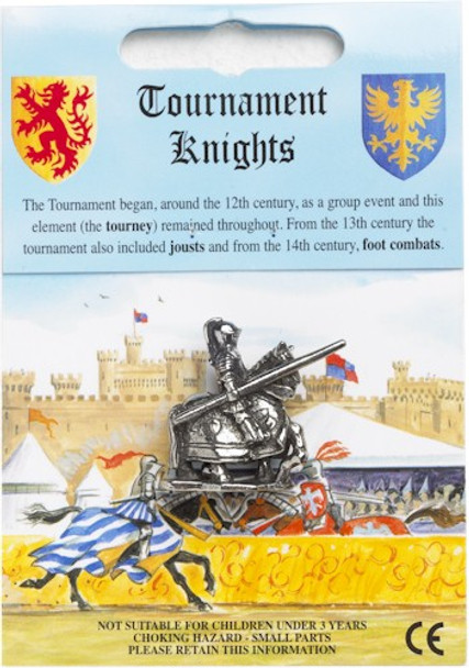 knight, horse, shining, armour, jousting, joust, medieval