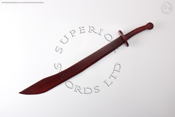 chinese, kung, fu, dao, sword, martial, arts, wooden, wood