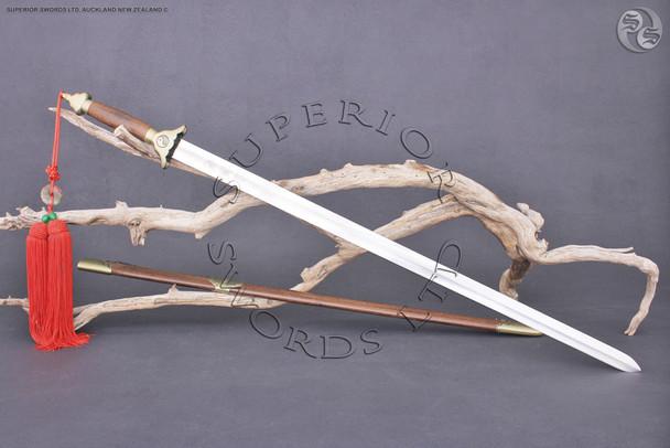 practical, training, sword, swords, tai, chi, taichi,
