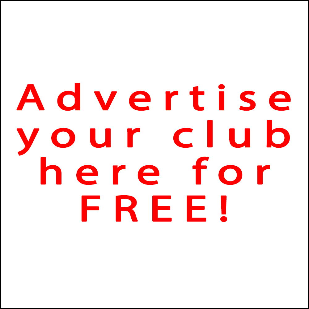 advertise-you-club.jpg