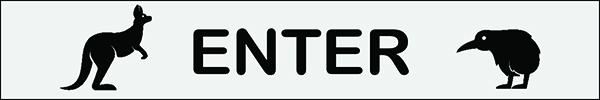 aunz-enter-03.jpg