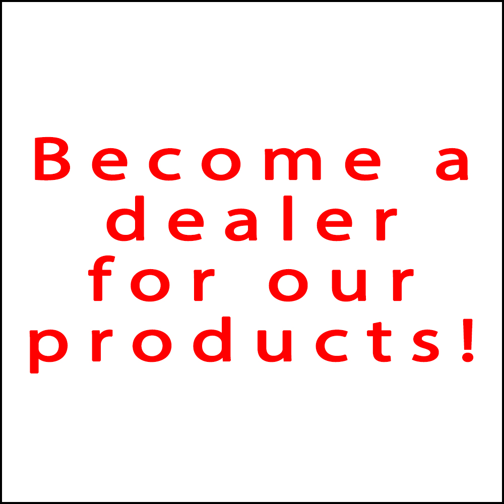 become-a-dealer.jpg