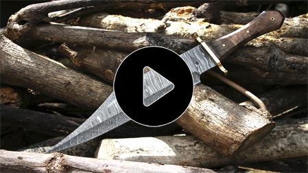 coffin-hilt-bowie-video-link-01.jpg