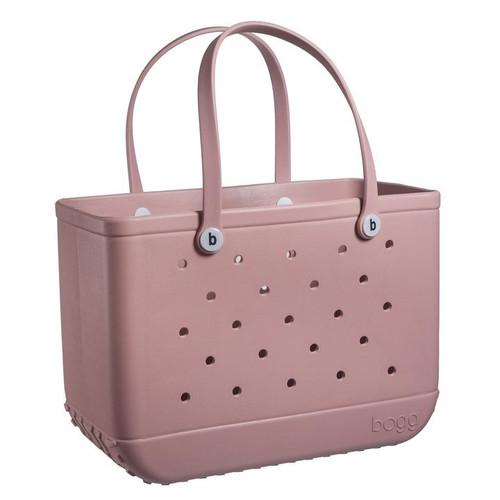 Large Bogg Bag - Blush