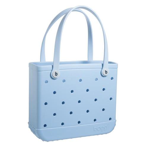 Baby Bogg Bag - Carolina Blue
