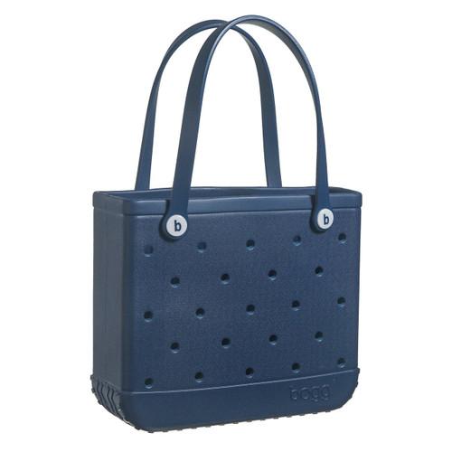 Baby Bogg Bag - Navy