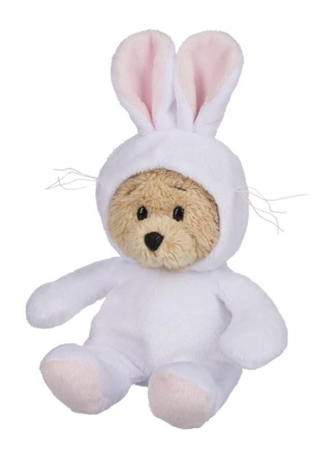 Wee Bears - Bunny