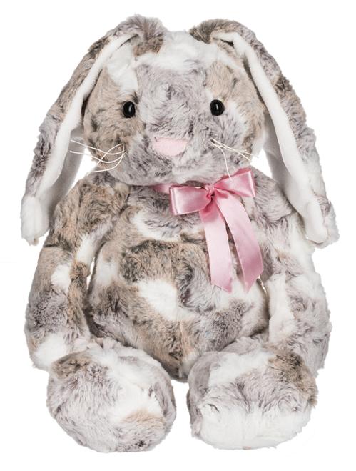 Winx Printed Bunny
