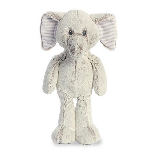 "14"" Cuddler - Elvin Elephant"