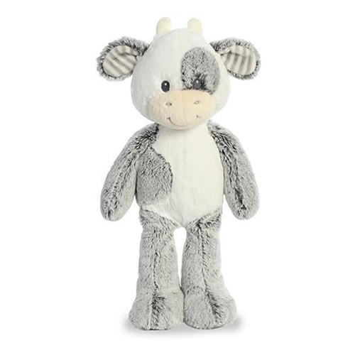 """14"""" Cuddler - Coby Cow"""