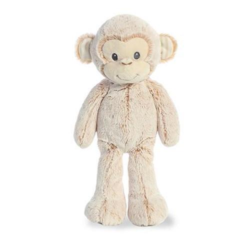 "14"" Cuddler - Marlow Monkey"