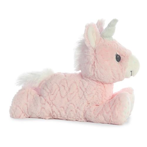 "10"" Plush Toy - Magical Unicorn Aria"