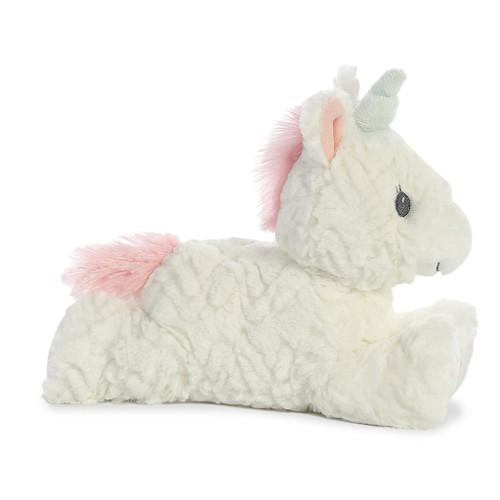 """10"""" Plush Toy - Magical Unicorn Isabella"""