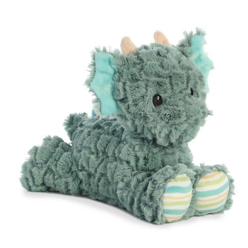 "10"" Plush Toy - Magical Dragon Jaxon"