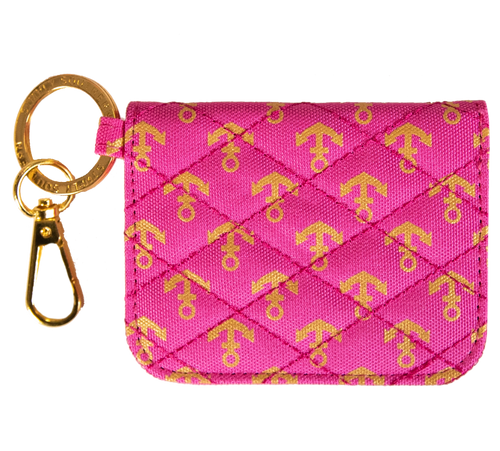 Simply Southern ID Wallet - Anchor