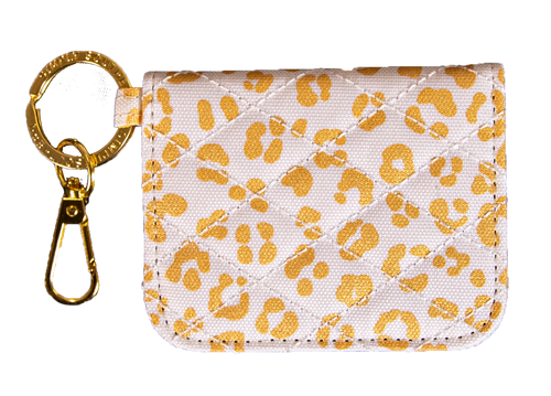 Simply Southern ID Wallet - Leo