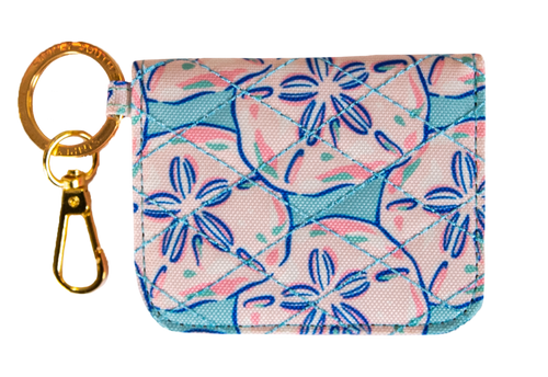 Simply Southern ID Wallet - Shell