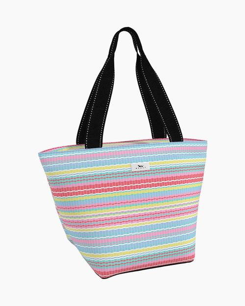SCOUT Daytripper Shoulder Bag - Good Vibrations