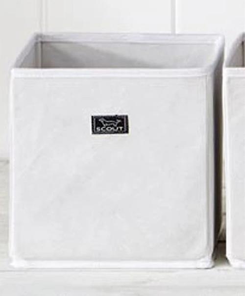 SCOUT Cube Insert for Original Deano Bag