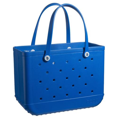 Large Bogg Bag - Blue