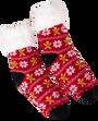 Simply Southern Camper Socks