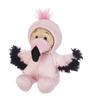 Wee Bears - Flamingo