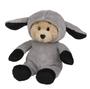 Wee Bears - Lamb