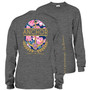 Simply Southern Long Sleeve Tee - Anchor