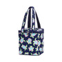 Turtle Bay Cooler Tote